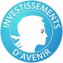 220px-Investissements_d'avenir_-_logo
